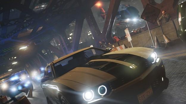 Создатели Watch Dogs сообщили о расхождениях игры на консолях нового и нынешнего поколения