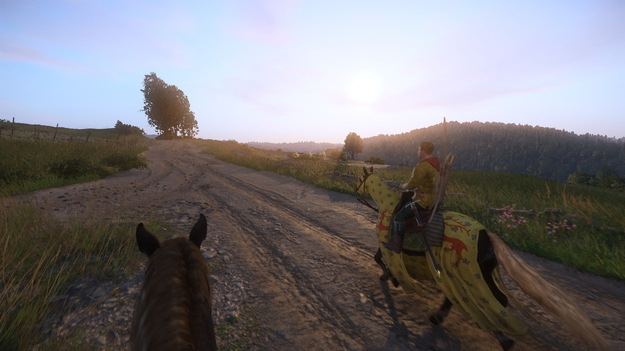261189 w625 h351 f - Игра Kingdom Come: Deliverance оказалась популярнее The Witcher 3: Wild Hunt на PC