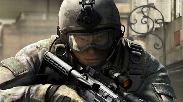 EA подтвердила слухи о новой игре Battlefield 4!