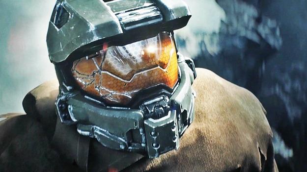 """Майкрософт утверждает, что по стоимости в 499 долларов США за Xbox One игроки обретут предложения на """"тыс долларов США"""""""