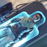 Игрокам Assassin's Creed впервые дали управлять Анимусом в режиме бога