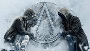 Ubisoft выпустила официальную линию одежды Assassin's Creed