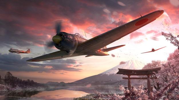 Разработчики World of Tanks доставят на демонстрацию Е3 свежую игру для консолей