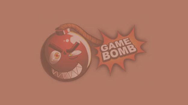 Создатели The Last of Us просто позабыли прибрать знак на собственную свежую игру из Uncharted 3