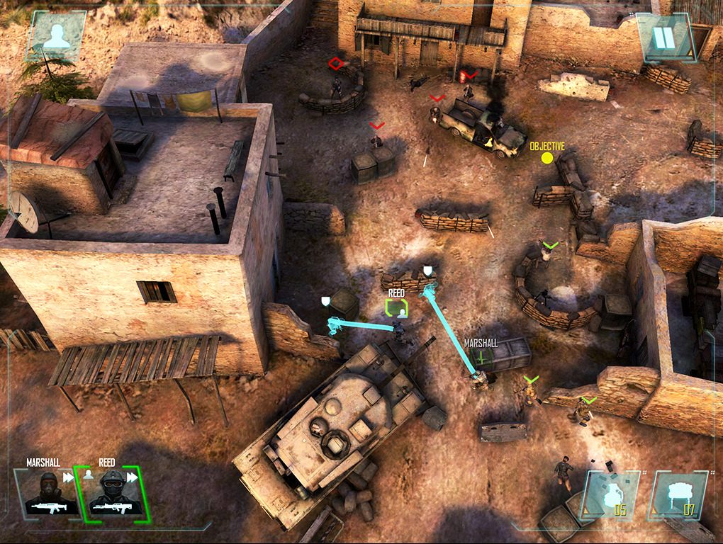 Free Computer Games Download - Free Games For PC
