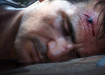 Uncharted 4: A Thief'с End
