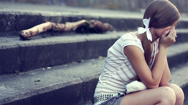В РФ могут запретить родителям называть детей нелепыми именами