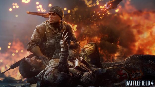 ЕА объявила верную дату релиза и призы ориентировочного заказа игры Battlefield 4