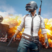 Playerunknown's Battlegrounds окончательно обошла DOTA 2 в Steam