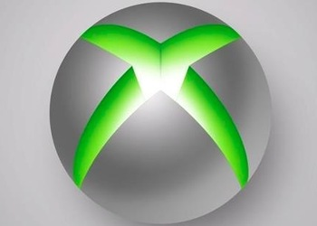 Знак Xbox