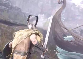 Rune: Ragnarok