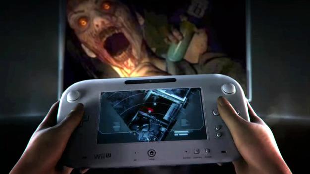 """Взломщик обнародовал показатели """"страшно неспешного"""" оснащения Wii U"""