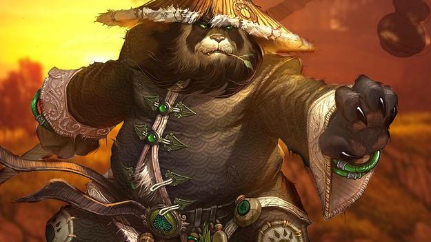 Организация Activision Blizzard купила долю активов у материнской компании Vivendi и получила независимость