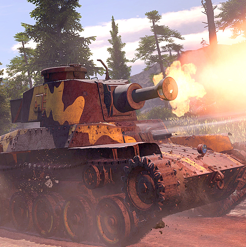 Играть в world of tanks blitz free gold code 2019