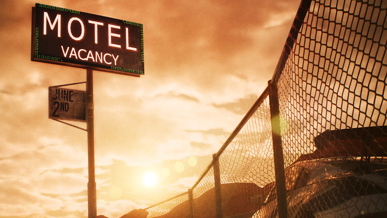 Создатели новейшей  версии игры Need for Speed раскрыли секреты