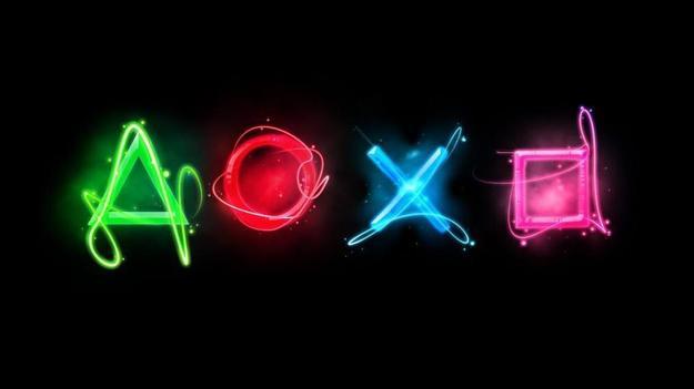 PlayStation 4 выйдет в начале ноября 2013 года?