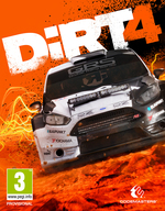 DiRT 0