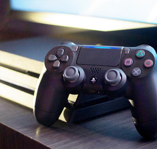 HDR-обновления для игр на PS 4 будут платными?