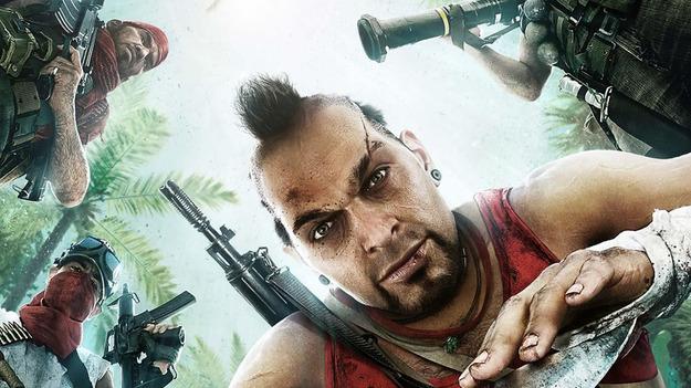 Ubisoft планирует скоро объявлять свежую игру - Far Cry 4