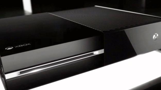 Майкрософт отказалась от условия объединения с сетью для Xbox One, и сделала возможным реализовывать, презентовать и делиться играми