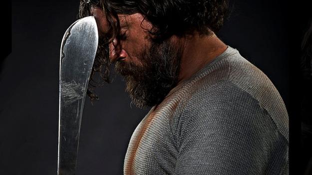 В интернете вышел первый момент телесериала, основанного на мероприятиях игры The Last of Us