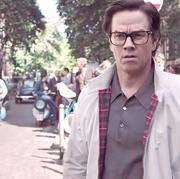 Опубликован русский трейлер фильма «Все деньги мира» с вырезанным Кевином Спейси
