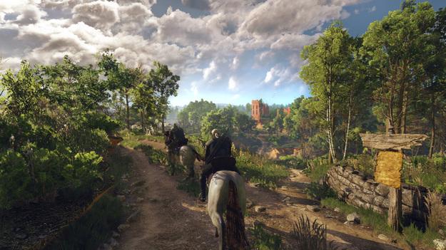 235166 w625 h351 f - Игра Kingdom Come: Deliverance оказалась популярнее The Witcher 3: Wild Hunt на PC
