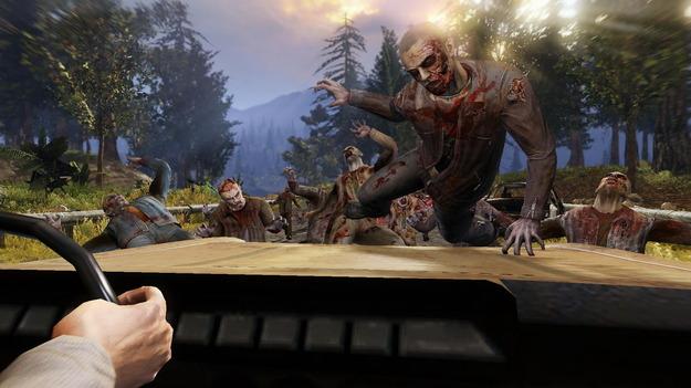 Разработчики War Z скопировали лицензионное соглашение игры с League of Legends