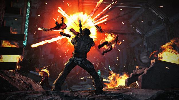 """Мэр Коннектикута сообщил, что видеоигры """"вносят"""" насилие в сознание сообщества"""