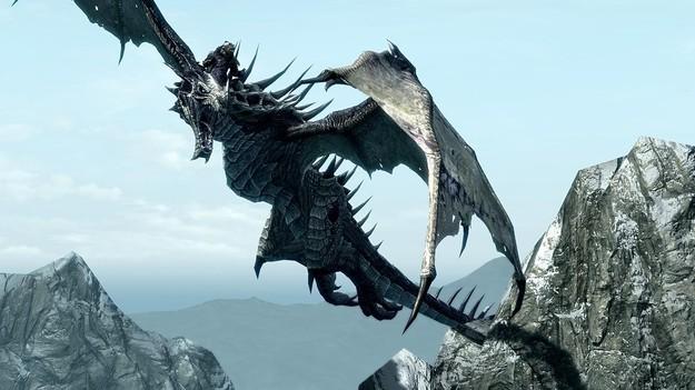 В интернете возникла новая информация о следующем добавлении к игре The Elder Scrolls V: Skyrim