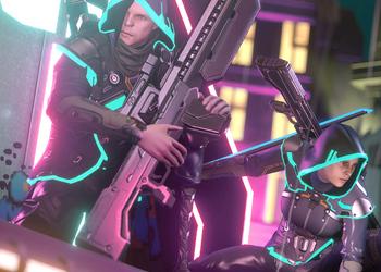 Игру Satellite Reign для Steam предлагают получить бесплатно и навсегда [Игры]