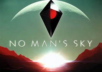 No Man'с Sky