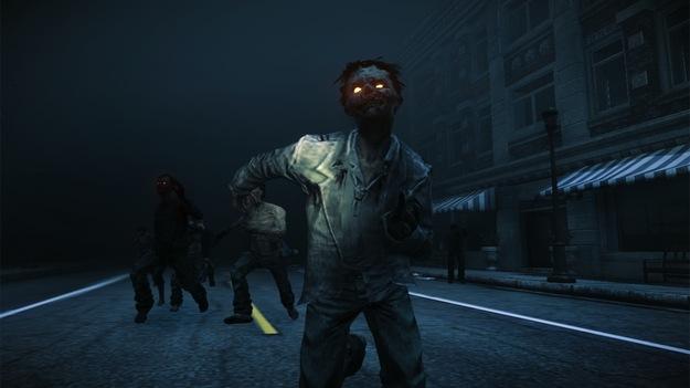 Игру State of Decay выпустят в июне