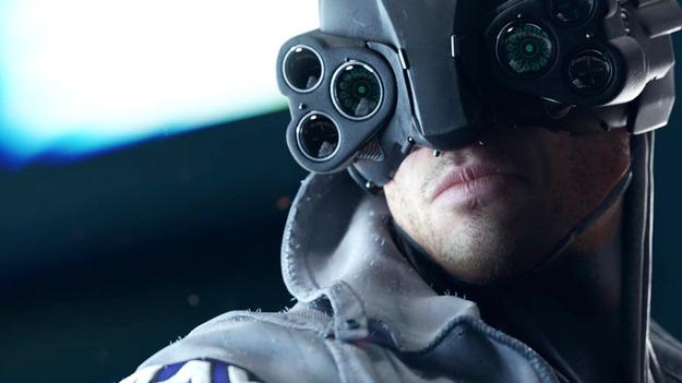Создатели Cyberpunk 2077 планируют зарядить игру перестрелкой и взрывами