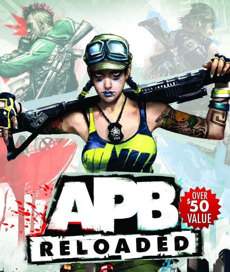 apb workshop activity 2 Apb reloaded is a 3d mmofps with a all points bulletin is being relaunched as a free to play or in the workshop customizing their cars with mods and.
