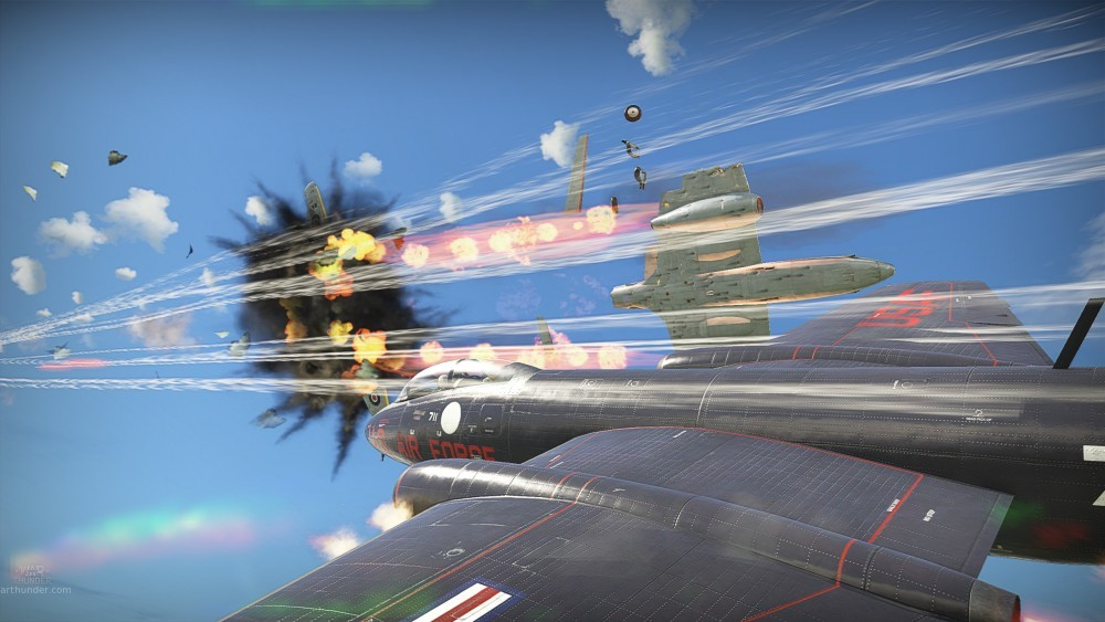 Авторы War Thunder улучшили систему для борьбы смодами