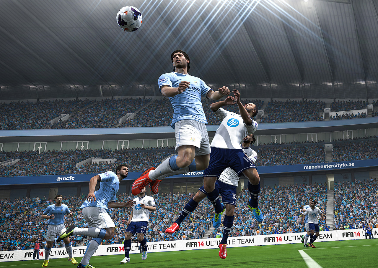 how do i download my game face fifa 13 loudago gq