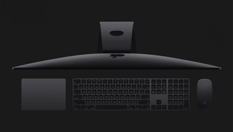 Apple представила новинки: самое интересное