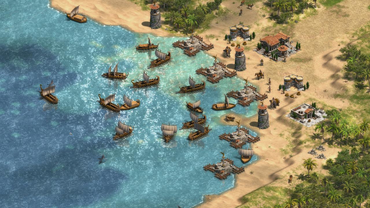 Компания Microsoft обвинила Valve вотсутствии Steam-версии свежей игры