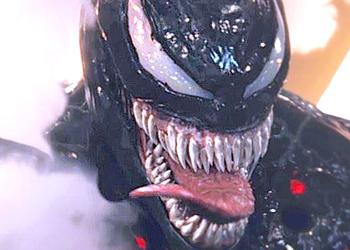 Джаред Лето во вселенной «Веном» на первых кадрах фильма «Морбиус, живой вампир»