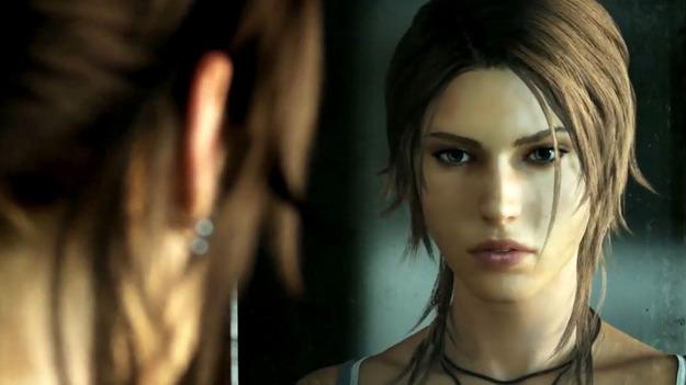Обновленный вице-президент Square Enix рассчитывает пойти по стопам THQ