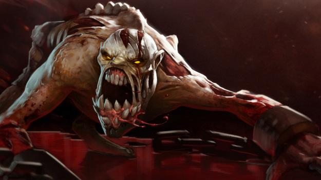 Valve поделится доходом от реализации игровых объектов в Team Fortress 2 и Dota 2