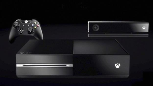 Xbox One сумеет отвечать игрокам и проявлять товарищам помощь в прохождении игр