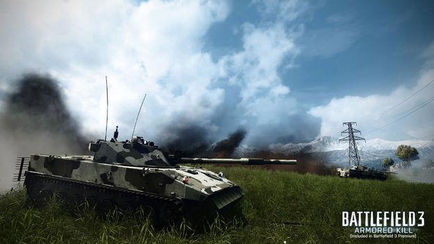 http://gamebomb.ru/files/galleries/001/3/37/72762_w625_h351_f.jpg