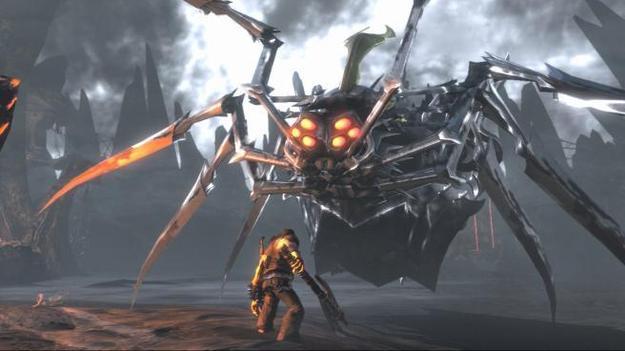Игра Brutal Legend выходит на РС?