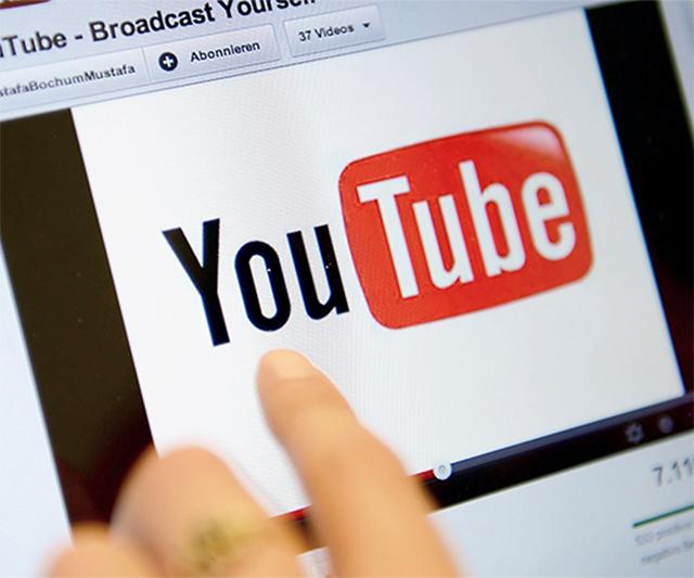 YouTube раскрыл подробности платной подписки