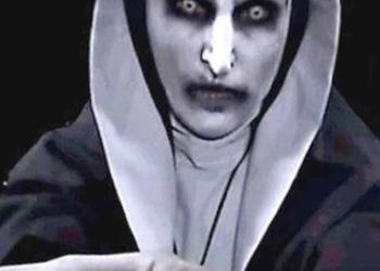 стали известны 10 лучших в истории серийных фильмов ужасов