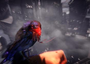 В игре BioShock Infinite появится возможность выбора