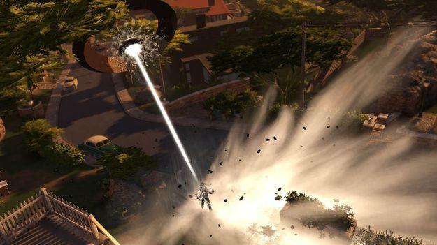 2K Games закрыла сайт игры XCOM
