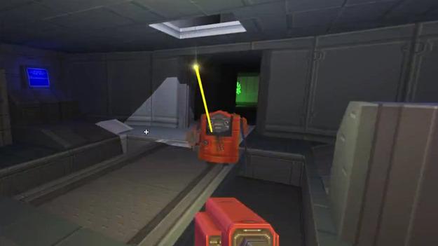 Разработчик Minecraft остановил подготовку новой игры - 0x10c